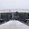 View Of Stadio Olimpico