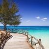 Zanzibar 6 Days
