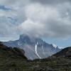 Tyndall Glacier Colorado