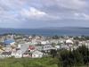View Of Quellon