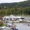 View Oslofjord Harbour - Oslo