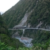 View Otira Hwy - Arthur's Pass - South Island NZ
