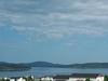 Port Hope Simpson