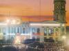 Ameca City