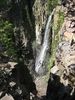 View Palisade Falls MT In Gallatin NF