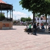 View Plaza Metepec