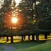 View Redtail Golf Course - BeavertonOR