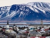 Gran Reykjavík Area