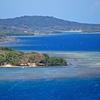View Roatan Honduras Bay Islands