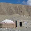 Views Along Karakoram Highway