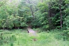 View Shikellamy State Park Boardwalk - Pennsylvania