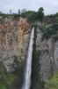 View Sipiso-Piso Falls