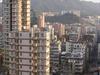 Views Of Sham Shui Po
