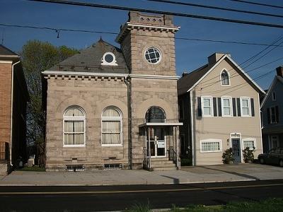 View Stewartstown - Pennsylvania