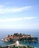 View Sveti Stefan Resort