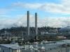 View Tacoma WA