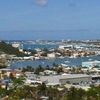 Phillipsburg Capital Of St. Maarten
