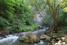 View Turda Gorges - Cluj