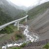 View Viaduct & Arthur's Pass - South Island NZ