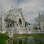 View Wat Rong Khun