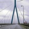 Köhlbrand Bridge