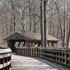 View Wildwood Preserve Landscape - Toledo OH