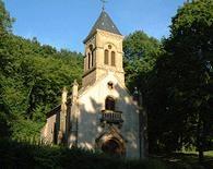 Church-Rabas