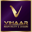 Vihaar Hospitality & Leisure LLP