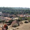 Vijaydurga Village