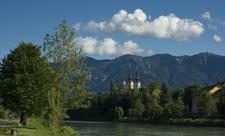 Villach-Carinthia