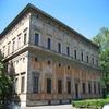Villa Farnesina