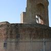 The Mausoleum Of Helena