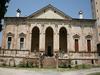 Villa Gazzotti Grimani