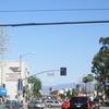 Village Of Sherman Oaks Van Nuys Blvd . At Ventura