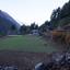 Village Of Phakding