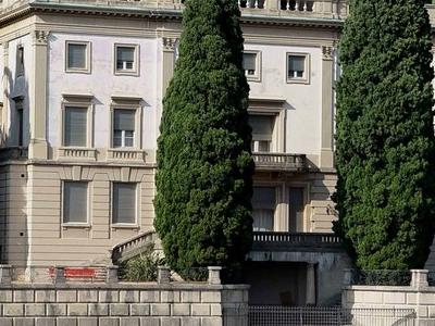 Villa  Heleneum
