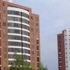 Villa Medica Towers