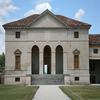Villa Saraceno