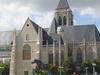 Vilvoorde Church