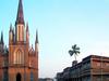 Vimalagiri Cathedral