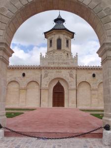 Vinbieno Château Cos D\\\'Estournel
