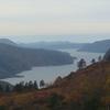 Vinjefjorden
