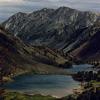 Upper Virginia Lakes