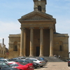 St Lawrences Church