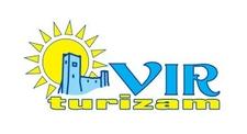 Vir Turizam
