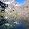 Vishansar Lake Kashmir