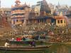 Vishnu Ghat - Haridwar