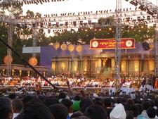 Vishwa Kannada Sammelana