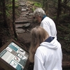 Visitor Info Near Mt. Mitchell Summit NC