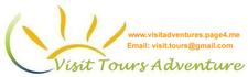 Visit Tours Adventure